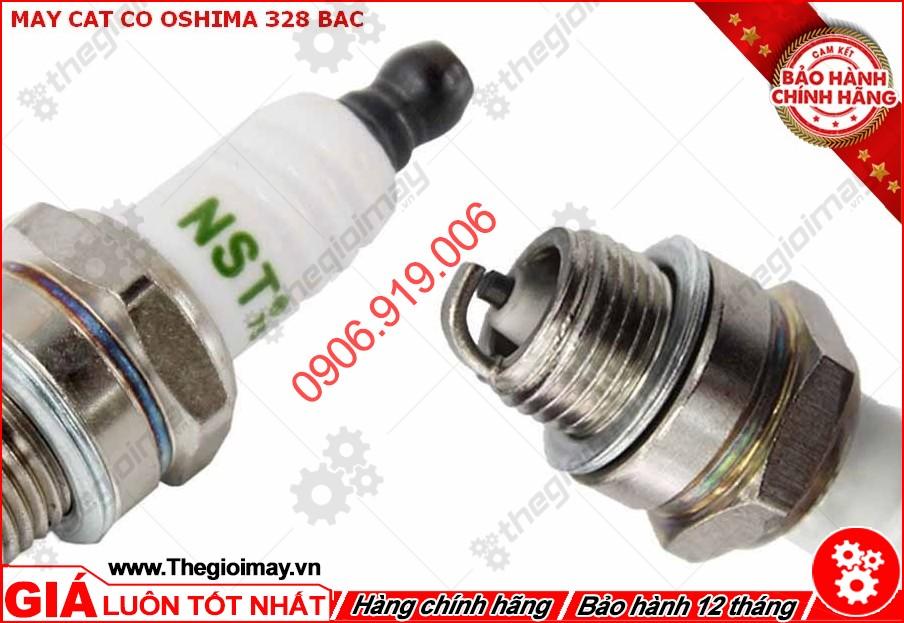 Bugi NST L7T-1 chất lượng