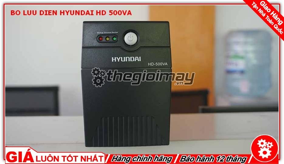 Máy tự động sạc pin khi nguồn điện trở lại bình thường ngay cả khi UPS đã được tắt