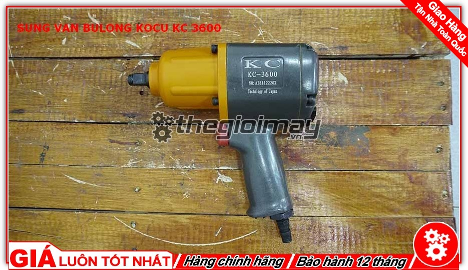 Đây là sản phẩm được sử dụng phổ biến trong các ngành lắp ráp, sản xuất máy móc.