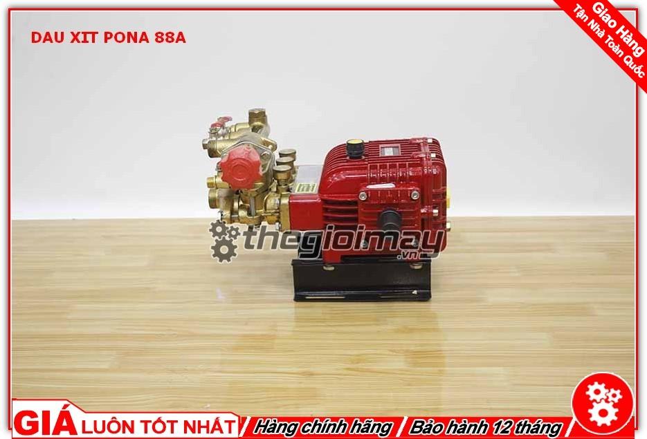 Đầu xịt Pona 88A