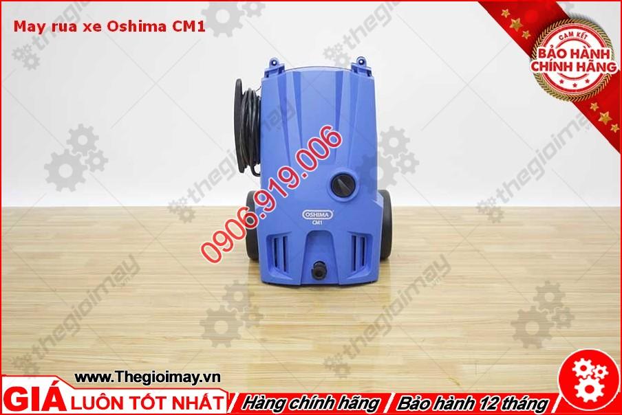 Máy xịt rửa oshima CM1