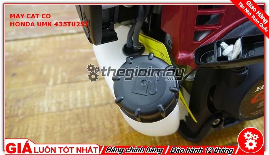 Bình xăng máy cắt cỏ Honda UMK435T U2ST