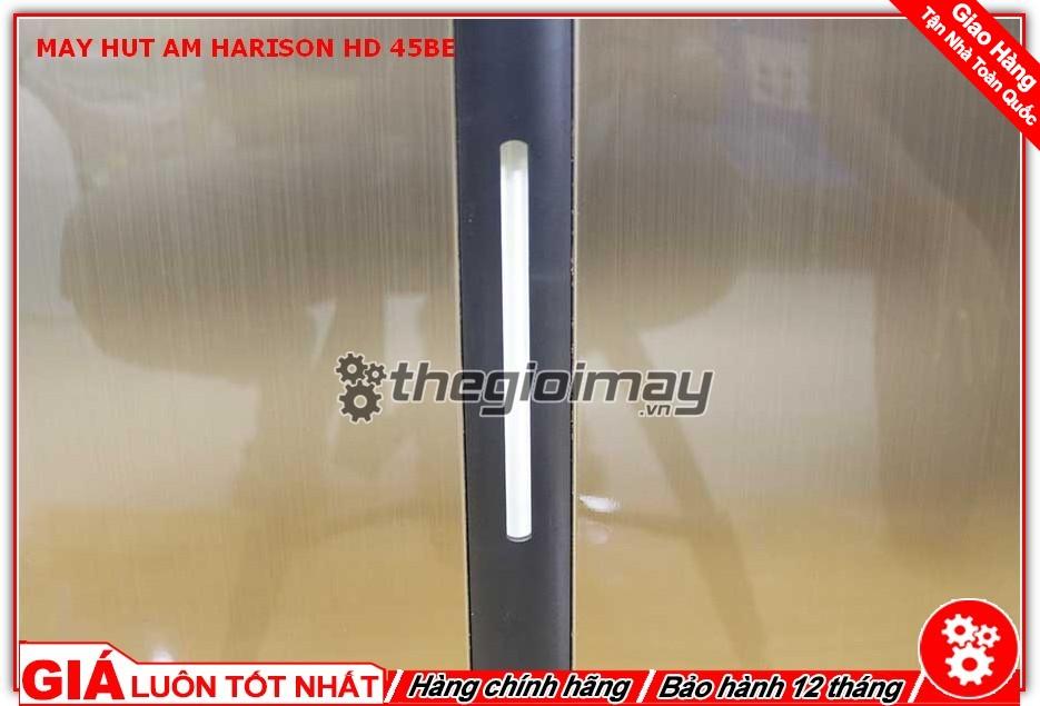 Thanh đo mực nước máy hút ẩm công nghiệp Harison HD-45BE