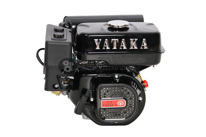 Máy nổ Yakata 7hp chất lượng