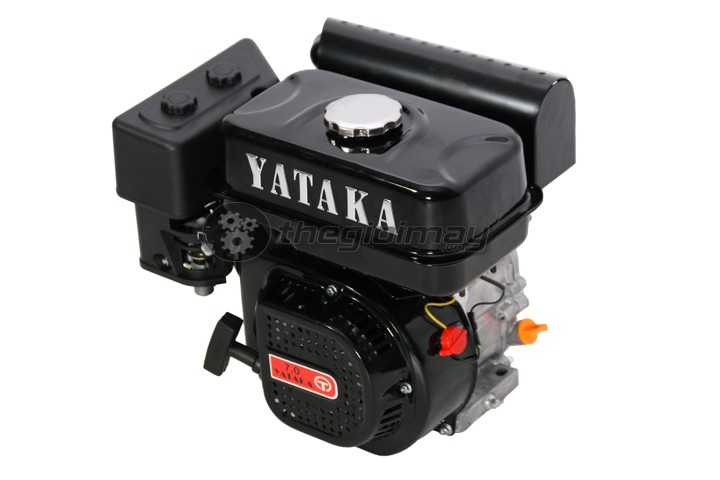 Máy nổ Yakata 7HP uy tín