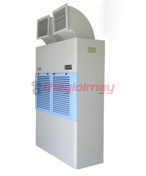 Máy xử lý ẩm HD 504PS