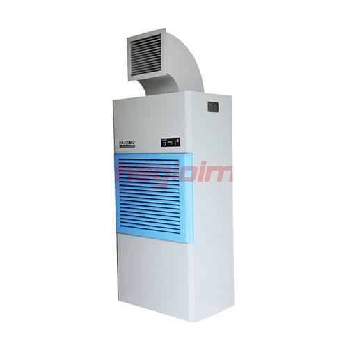 Máy xử lý ẩm tủ đứng HD 192PS