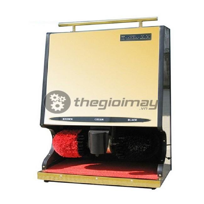 Máy đánh giầy SHINY SHN G1 chất lượng