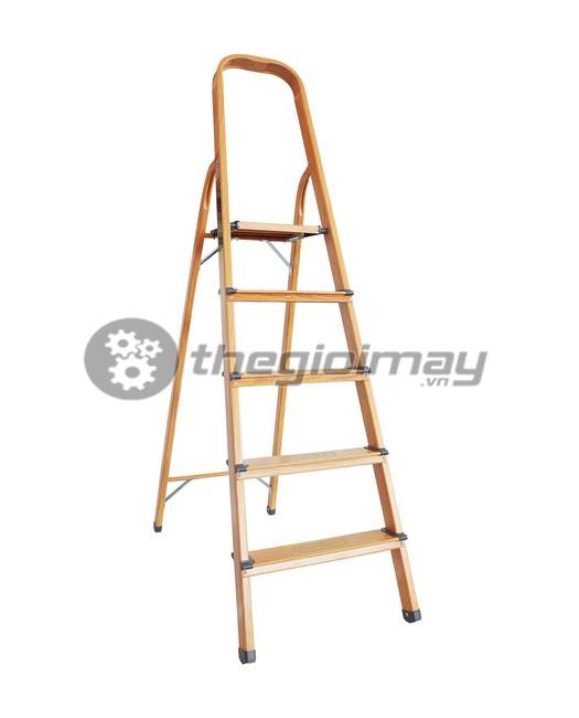 Thang ghế Oshima TG5 - 5 bậc