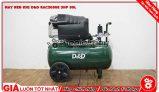 Máy nén khí D&D RAC3050E 3HP-50L